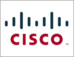 logo_cisco_150x116